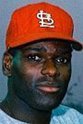 Seven hits and four walks allowed in 9 1/3 innings, and Bob Gibson had a complete-game loss against the Cubs in just one hour, 58 minutes in 1971.