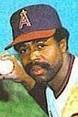 Danny Goodwin twice was the No. 1 pick in the draft, but opted not to sign with the Sox the first time in 1971.