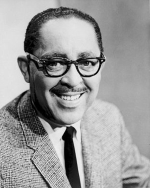 Wendell Smith could thank Jack Brickhouse for boosting him into status as the first African-American regular on a 10 p.m. Chicago newscast in 1967.
