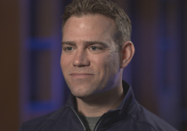 "Theo Epstein's off-season work can be classified as ""re-tooling."""